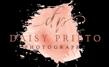 https://daisyprietophotography.com Logo